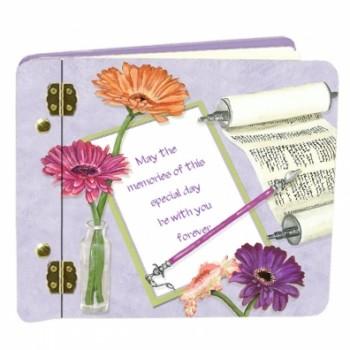LEX_24103-L-Gerber-Mitzvah-Lavender