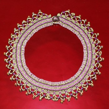 TJC_Egyptiancollar