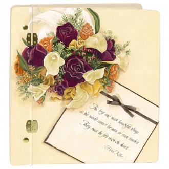 LEX_12088-Fall-Wedding