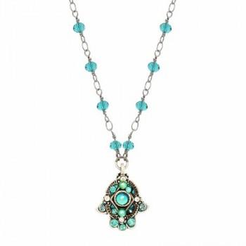 Michal Golan Jewelry, Handmade in the USA