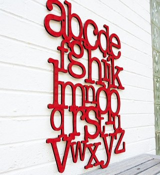 SF_Alphabet_Side3_0010_Red_grande