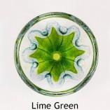 HGA-FoilSwedBowl-Lime