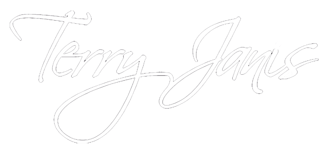 The Terry Janis Collection